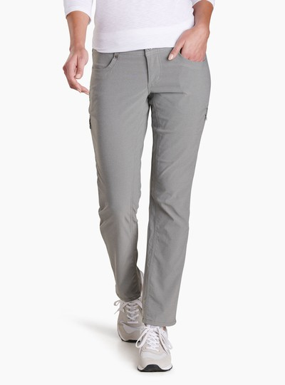 KÜHL Trekr™ Pant in category