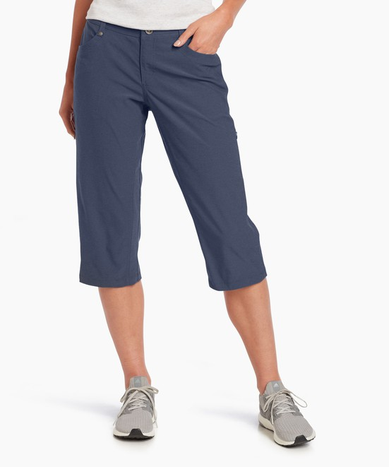 KÜHL Trekr™ Kapri in category Women's Pants