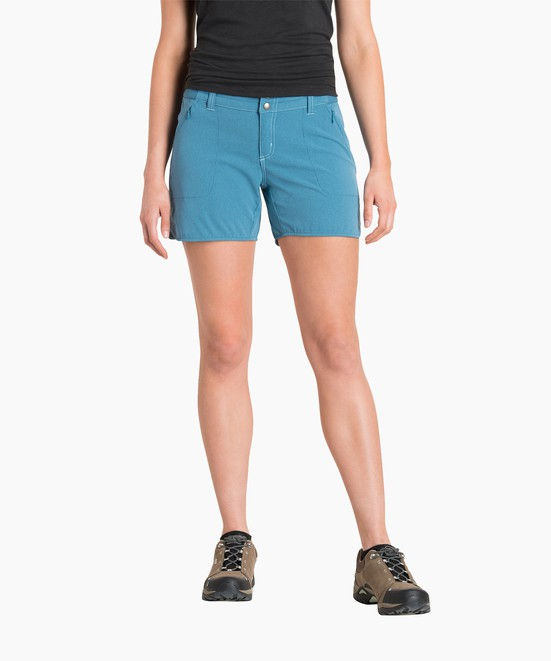 KÜHL Strattus™ Short in category Women's Best Sellers