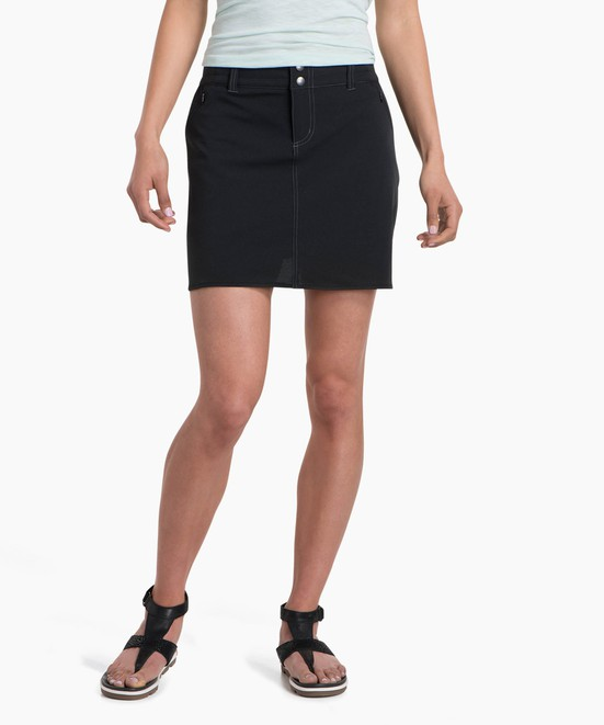 KÜHL Strattus™ Skort in category Women's Dresses and Skirts