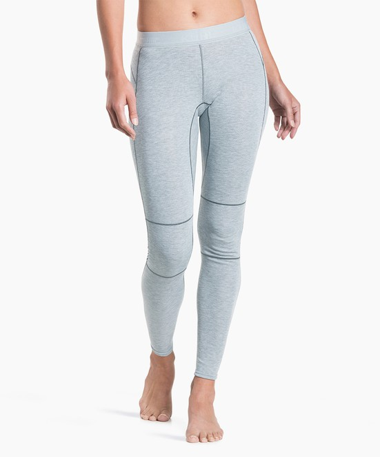 KÜHL W's Akkomplice Bottom in category Women's Pants