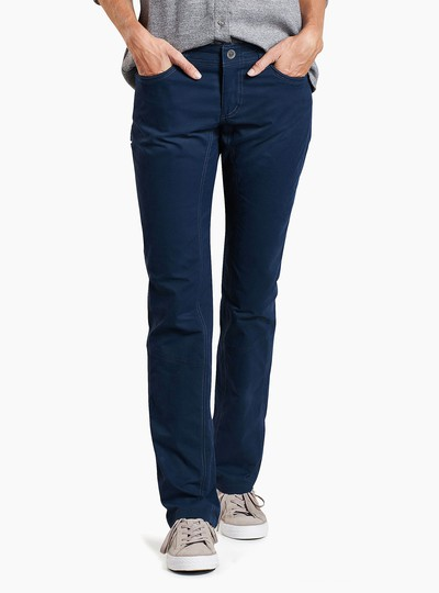 KÜHL Inspiratr™ Straight Pant in category