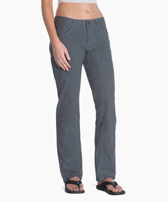 KÜHL Inspiratr™ Straight Pant in category Women's Pants