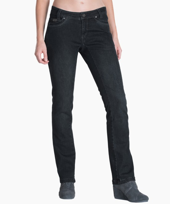 KÜHL W'S THERMIK™ JEAN in category Women's Best Sellers
