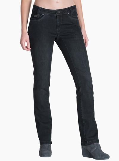 KÜHL W'S THERMIK™ JEAN in category
