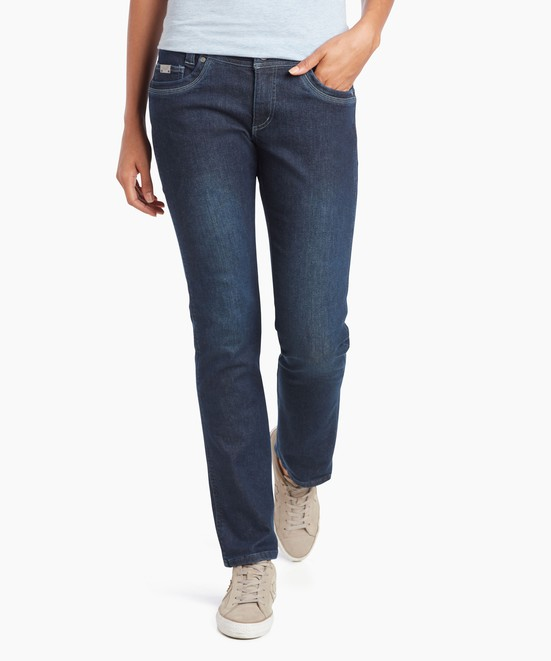 KÜHL W'S THERMIK™ JEAN in category Women's Pants