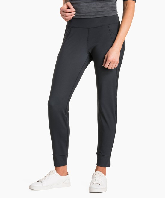 KÜHL SKÜLPT™ JOGR in category Women's Pants