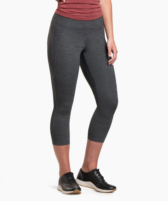 KÜHL Skülpt™ Tight Kapri in category Women's Pants / Leggings