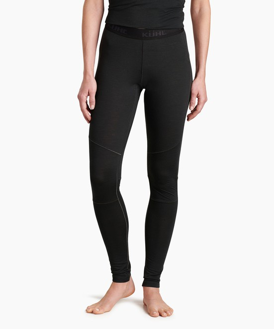 KÜHL W's Valiant Bottom in category Women's Pants