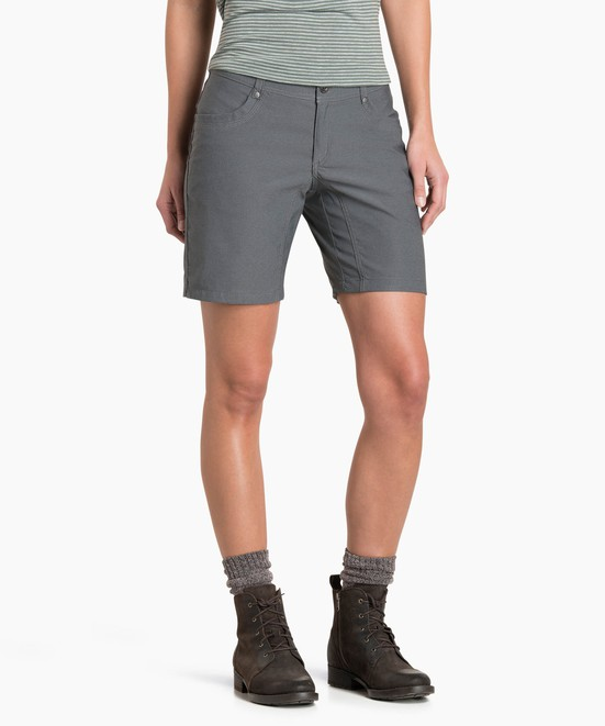 "KÜHL Trekr™ Short 8"" in category Women's Best Sellers"