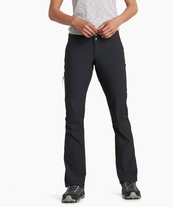 KÜHL Avengr™ Pant in category Women's Pants