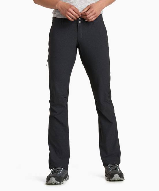 KÜHL W's Avengr™ Pant in category Women's Pants