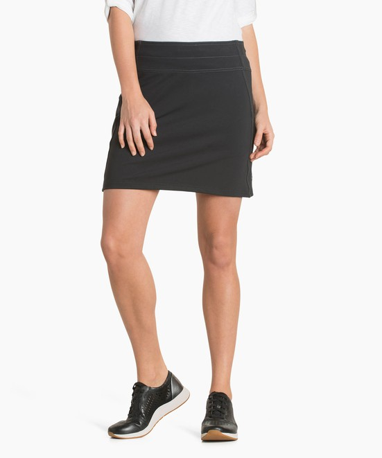 KÜHL Skülpt™ Skort in category Women's Dresses and Skirts / Casual Skorts