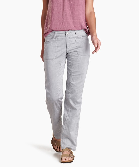 KÜHL Cabo™ Pant in category Women's Best Sellers