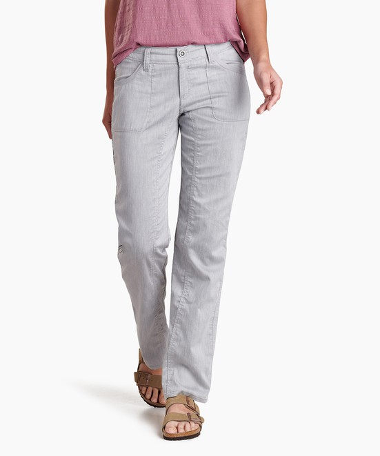 KÜHL Cabo™ Pant in category Women's Pants