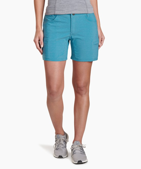 KÜHL Anfib™ Short in category Women's Best Sellers