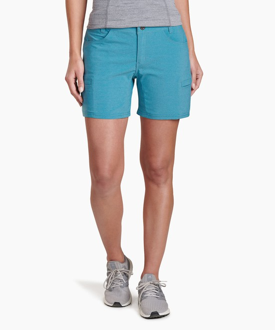 KÜHL Anfib™ Short in category Women's Shorts / Fall New Arrivals