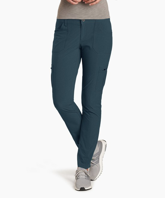 KÜHL Horizn™ Skinny in category Women's Adventure Styles