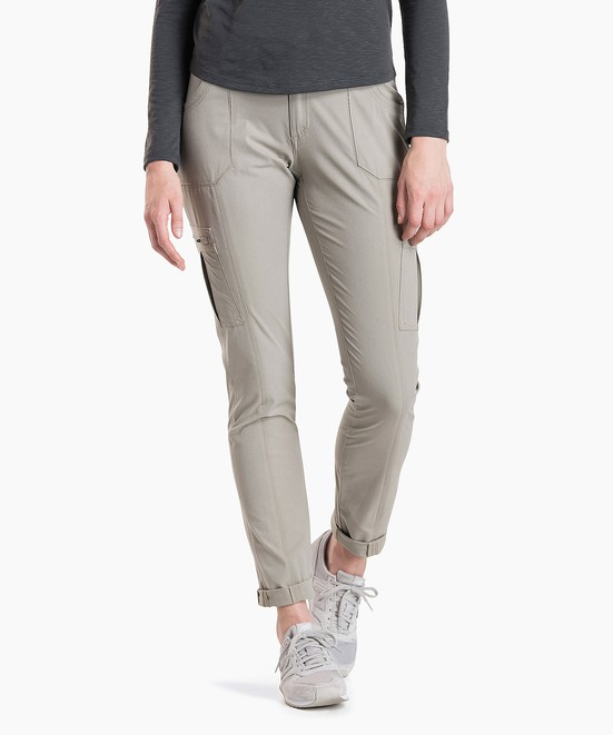 KÜHL Horizn™ Skinny in category Women's Pants