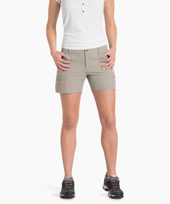 KÜHL Hörizn™ Short in category Women's Best Sellers