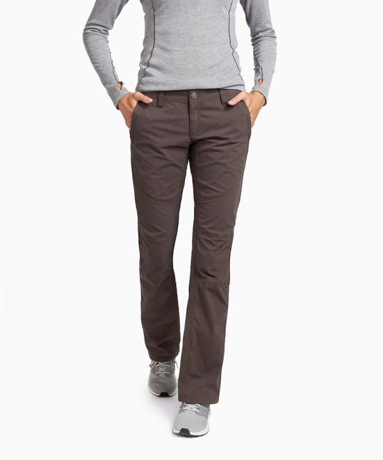 KÜHL Spire™ Roll-Up in category Women's Pants