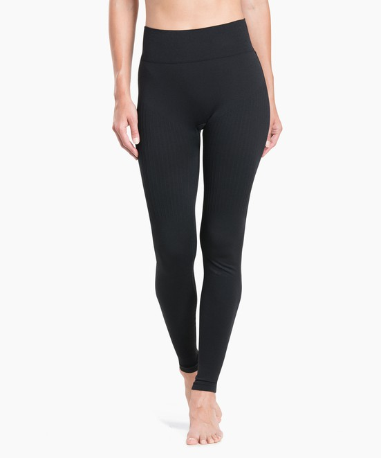 KÜHL W's Kondor Bottom in category Women's Baselayer