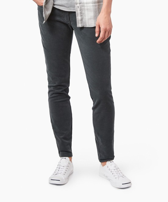 KÜHL Streamline Skinny in category Women's Pants