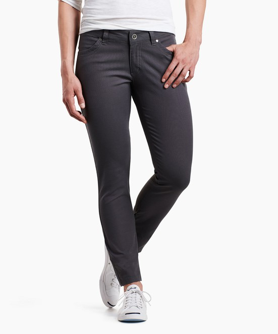 KÜHL Brooke™ Skinny in category Women's Pants
