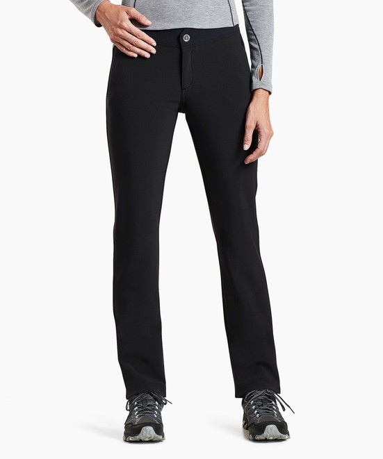 KÜHL W's Frost Softshell Pant in category Women's Pants / Fall New Arrivals