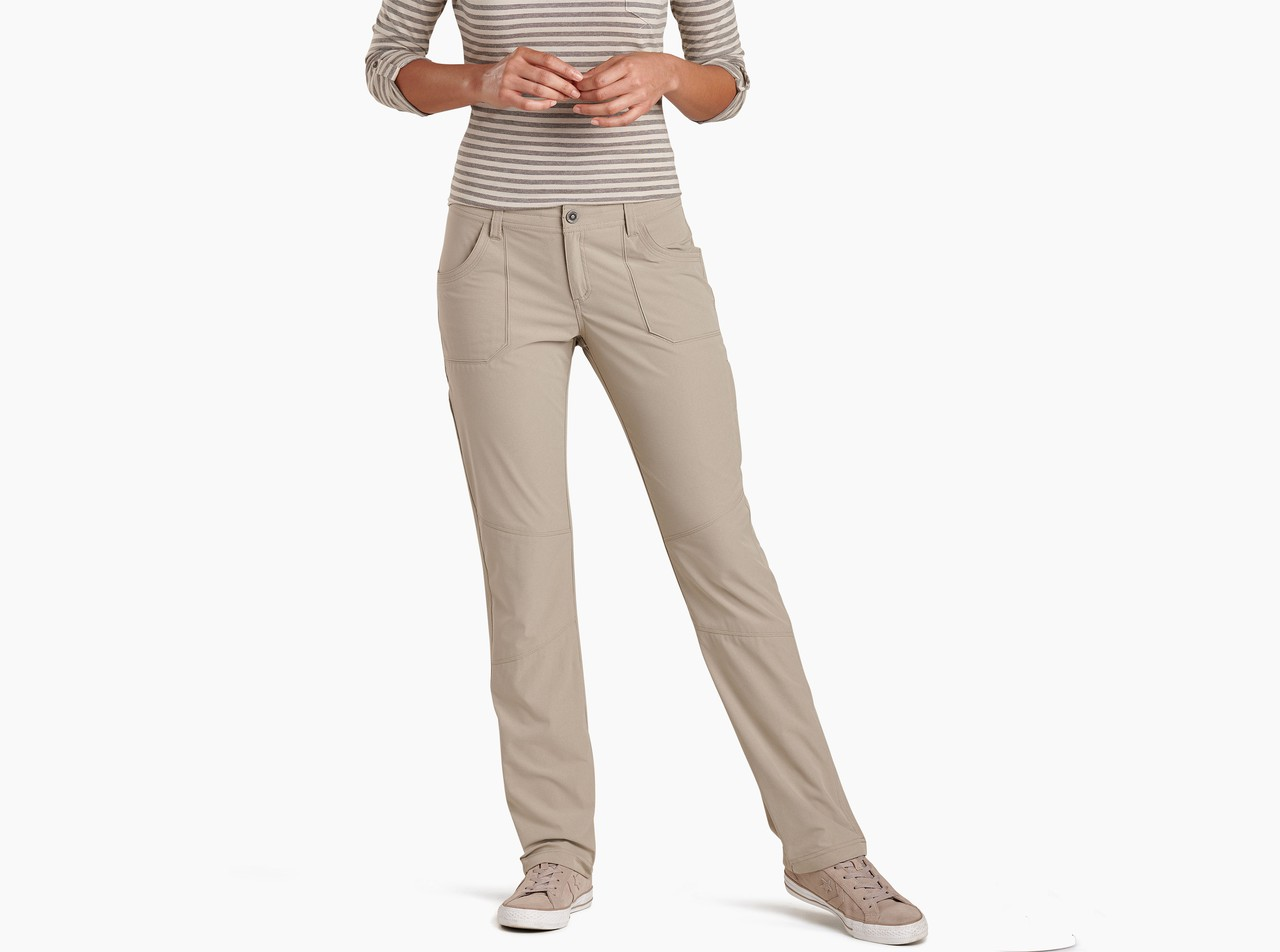 a378534db9d Horizn Straight in Women Pants