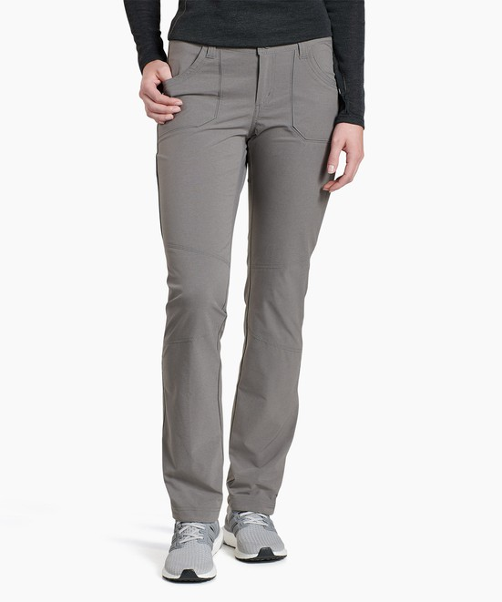 KÜHL Hörizn™ Straight in category Women's Adventure Styles