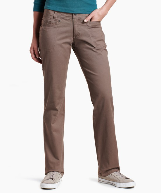 KÜHL Freya Pant in category Women's Pants