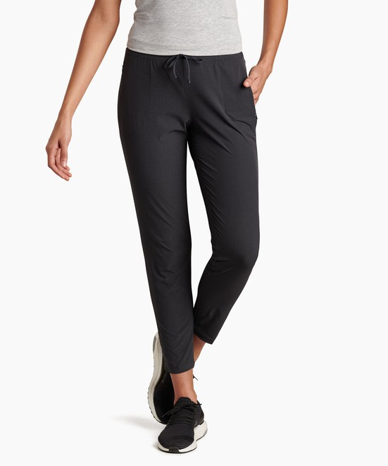 KÜHL Freeflex Metro in category Women's Pants / Technical