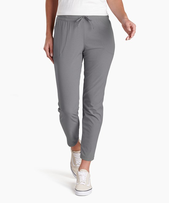 KÜHL Freeflex Metro in category Women's Pants