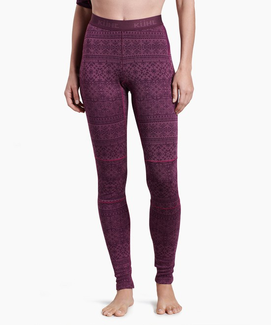 KÜHL Kaskade Bottom in category Women's Baselayer