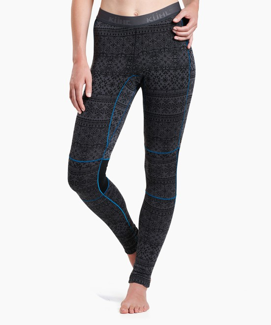 KÜHL Kaskade Bottom in category Women's Pants