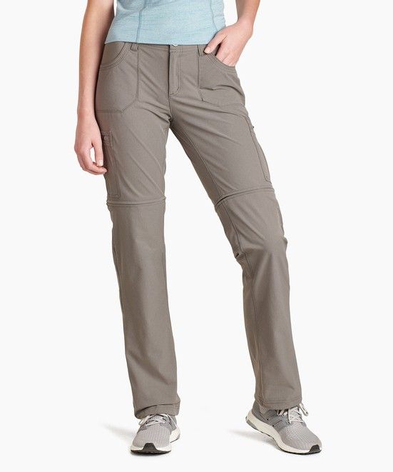 KÜHL Hörizn™ Convertible in category Women's Pants / Fall New Arrivals