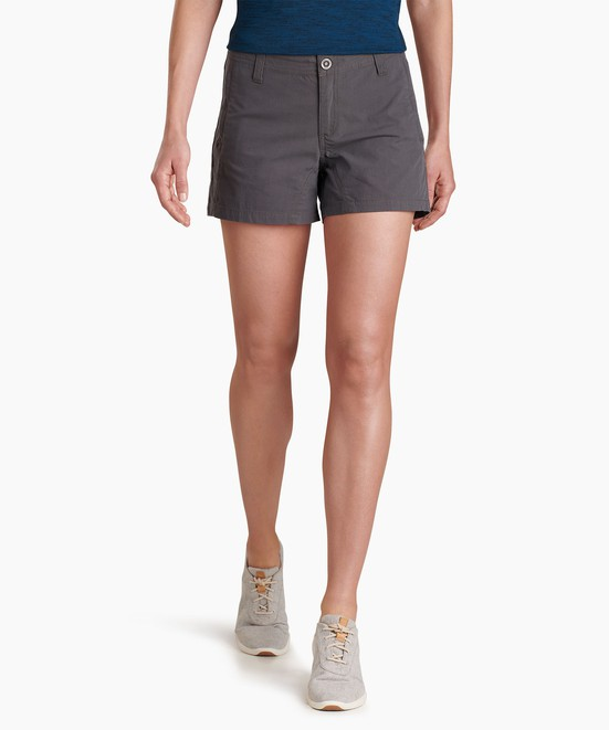 KÜHL Splash Short 3.5 in category Women's Best Sellers