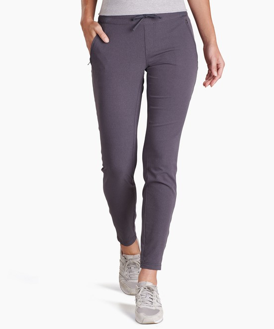 KÜHL Strattus Chino in category Women's Pants / Technical