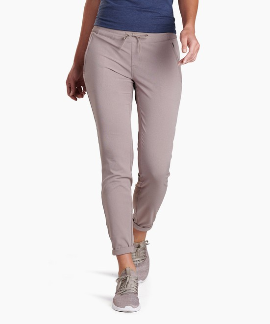 KÜHL Strattus Chino in category Women's Pants