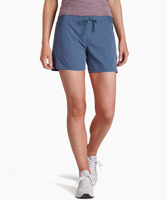 KÜHL Strattus Chino Short in category Women's Shorts