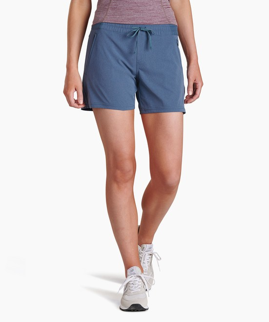 KÜHL Strattus Chino Short in category Women's Shorts / Fall New Arrivals