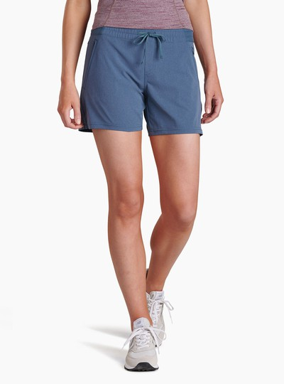 KÜHL Strattus™ Chino Short in category