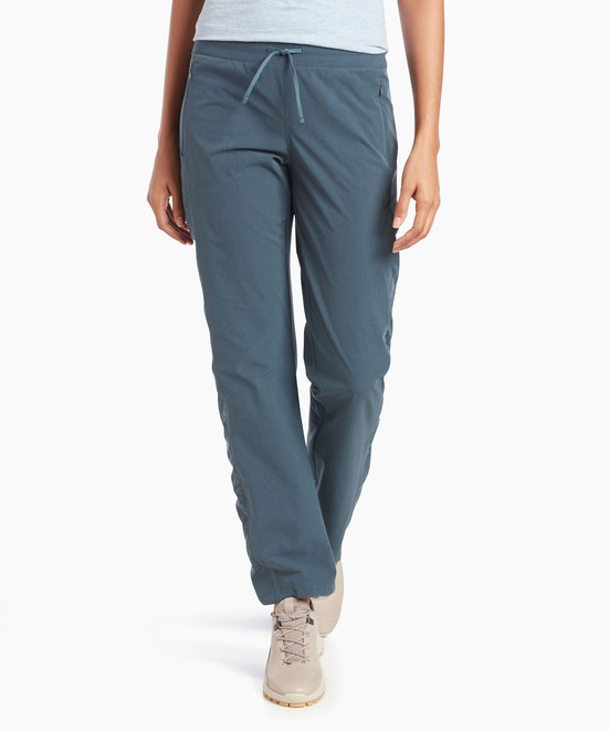 KÜHL Freeflex Move in category Women's Pants