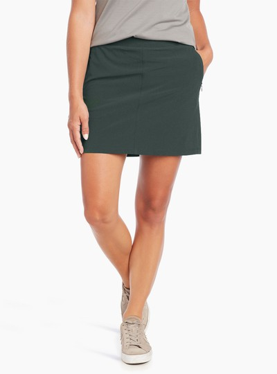 KÜHL Freeflex™ Skort in category