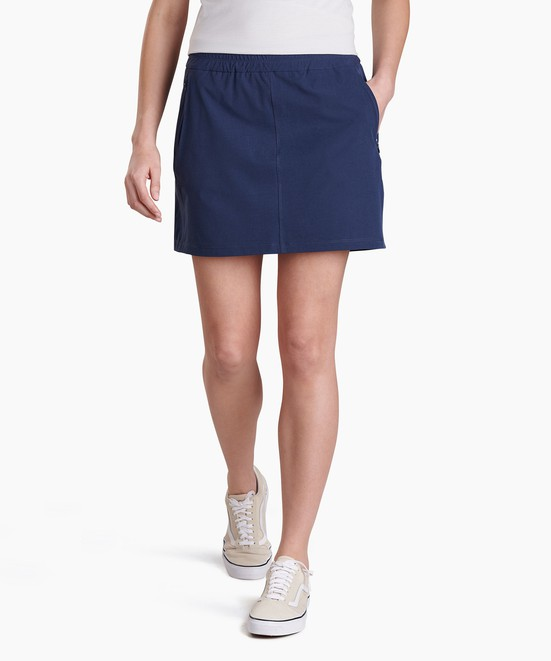 KÜHL Freeflex Skort in category Women's Dresses and Skirts