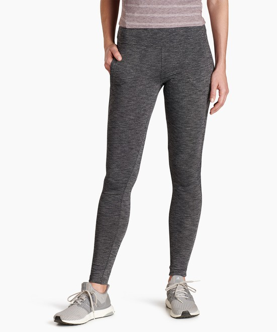 KÜHL Harmony Jegging in category Women's Pants