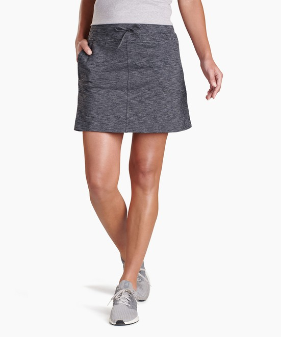 KÜHL Harmony Skort in category Women's Dresses and Skirts