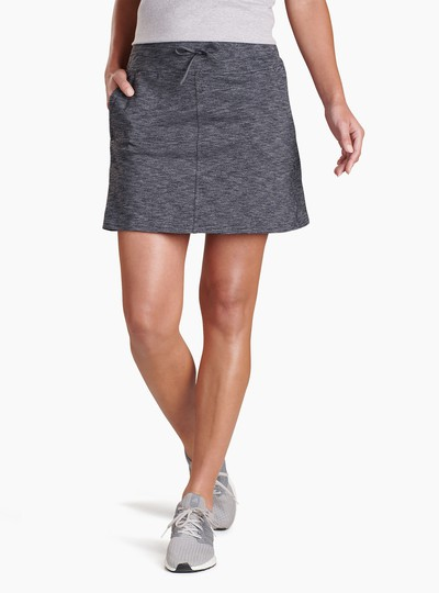 KÜHL Harmony™ Skort in category