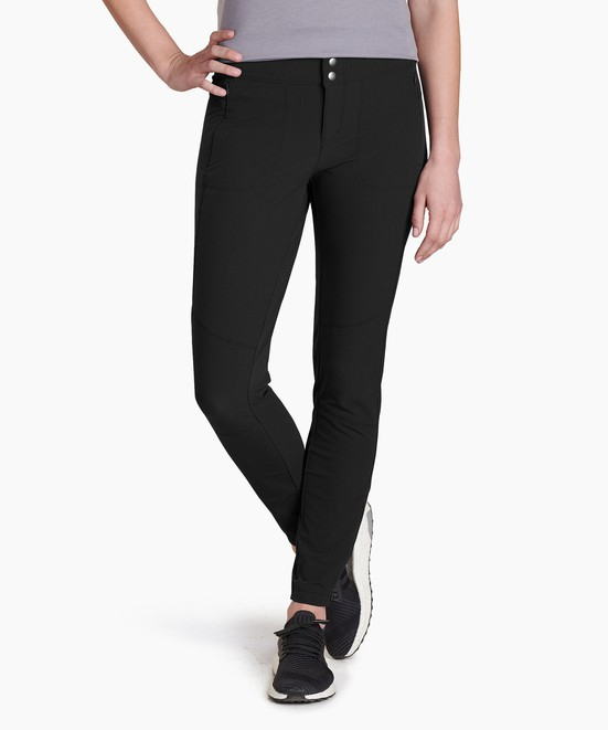 KÜHL W's Travrse Skinny in category Women's Pants / Fall New Arrivals